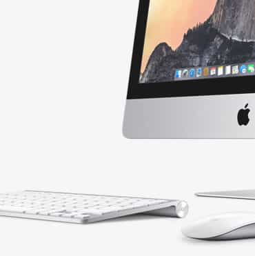 mac-book repair installations and services in mumbai