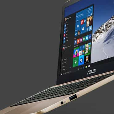 Xigox Computer Laptop Repair Service Near Home & Office