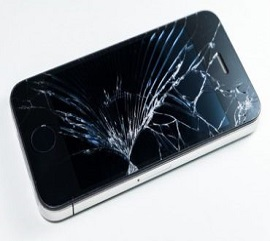 Mobile Overheadting repair services not working call on 7499761196 in mumbai