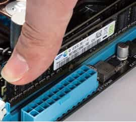 computer blue screen repair services in mumbai