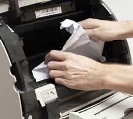 computer printer keyboard mouse repair services not working call on 9833812813 in mumbai