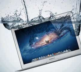 macbook repair services in mumbai